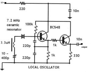 Ceramic Resonator Osc-jpg